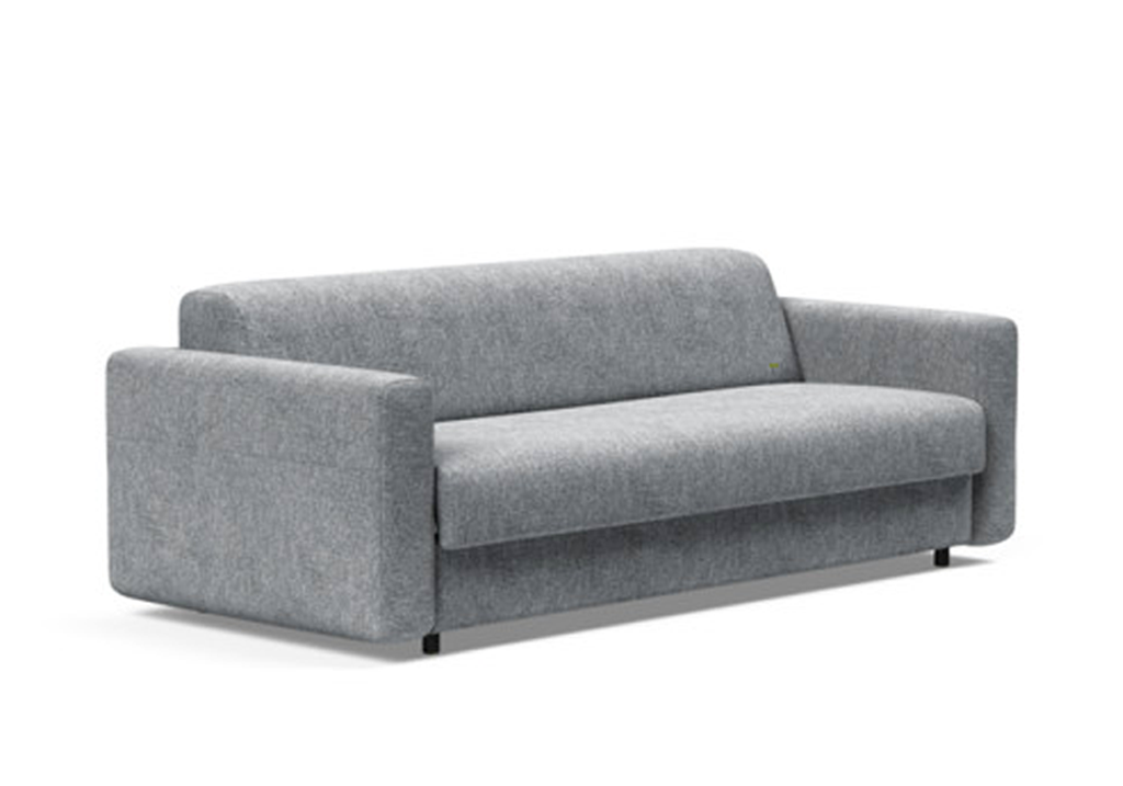 KILLIAN DUAL SOFA (QUEEN)