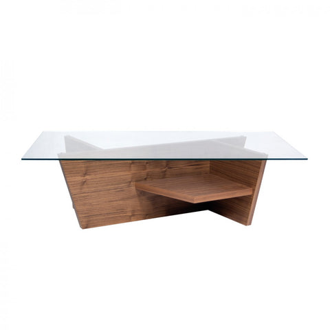 Oliva Coffee Table