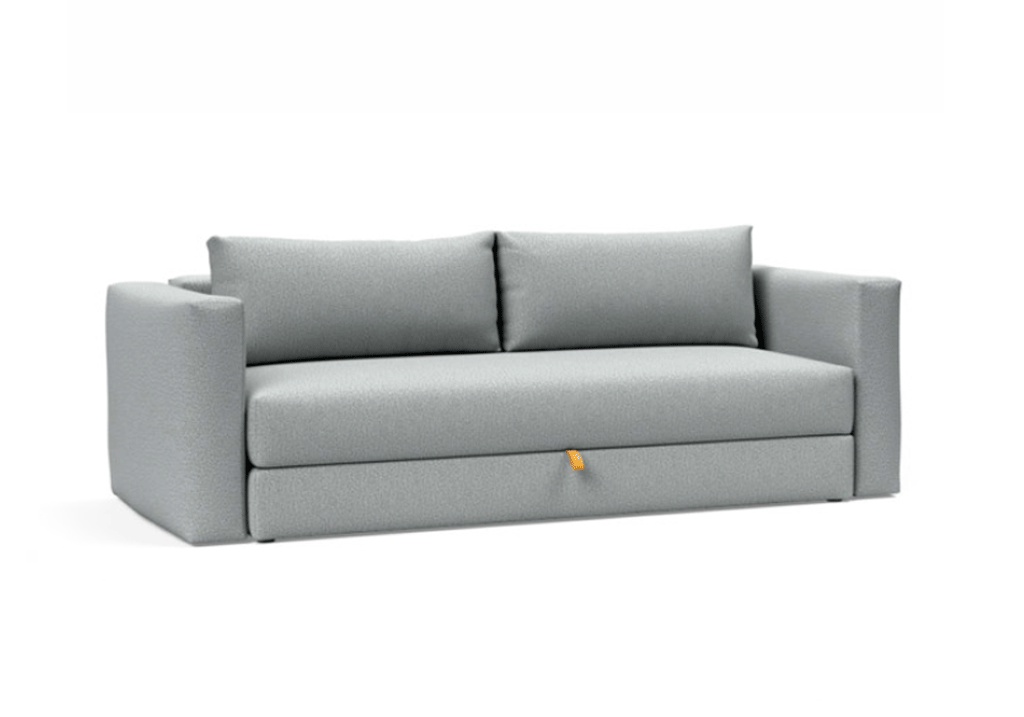 OTRIS SOFA QUEEN