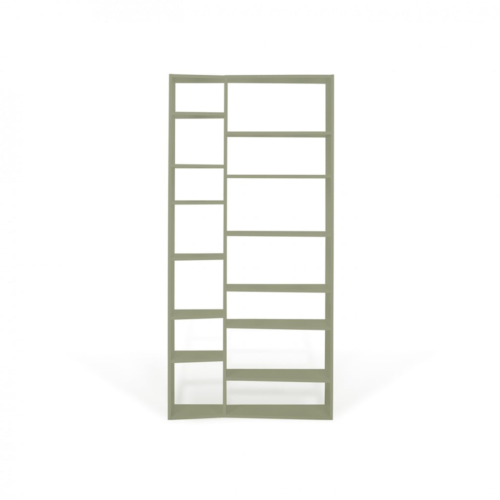 Valsa One Bookcase