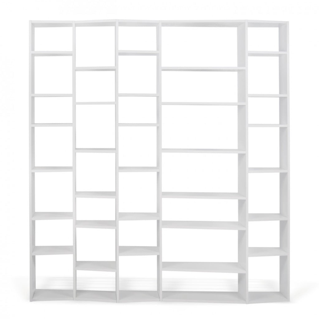 Valsa Five Bookcase