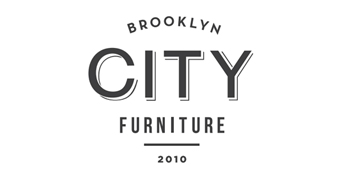 Brooklyn City Furniture