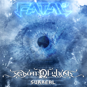 SEASON OF GHOSTS RELEASE NEW SINGLE SURREAL FEATURING FATAL FE