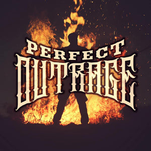 PERFECT OUTRAGE RELEASE NEW SINGLE BRING IT AGAIN