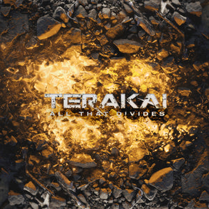 TERAKAI RETURN FROM SIX YEAR HIATUS WITH JAW DROPPING NEW SINGLE