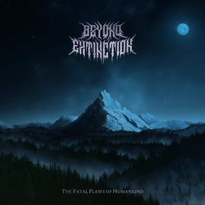 BEYOND EXTINCTION SET TO RELEASE NEW EP