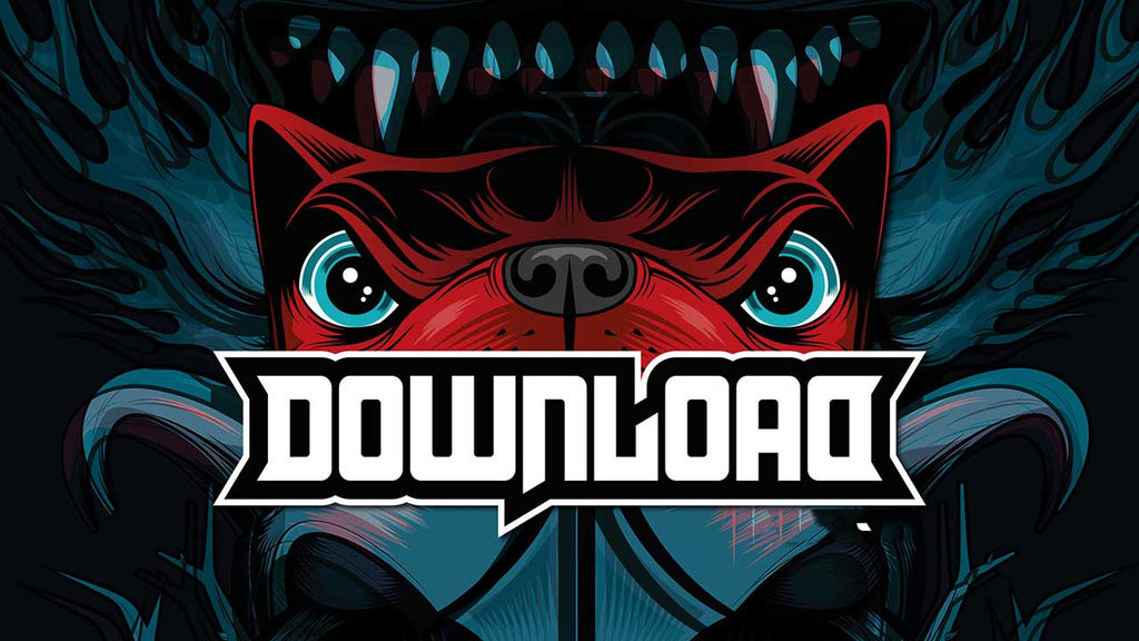 DOWNLOAD FESTIVAL TV GUIDE
