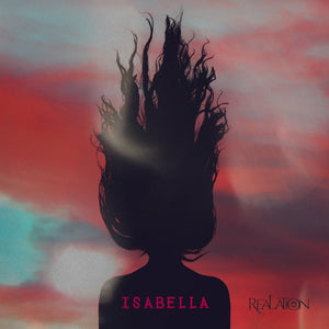 REALATION DEBUT SINGLE ISABELLA