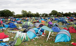 FESTIVAL TAX, SHOULD WE PAY IT?