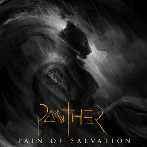 PAIN OF SALVATION SET TO RELEASE NEW ALBUM PANTHER