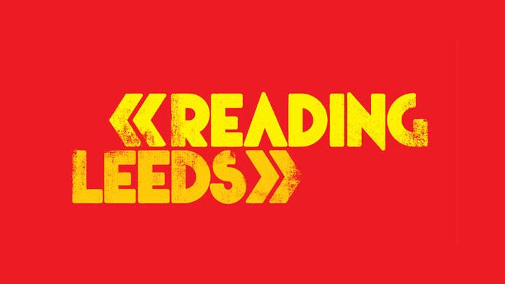 READING & LEEDS ADD 93 ARTISTS TO 2020 LINE UP