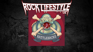 THE RATTLEBACKS INTERVIEW