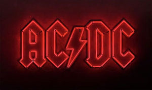AC/DC RELEASE NEW SINGLE SHOT IN THE DARK