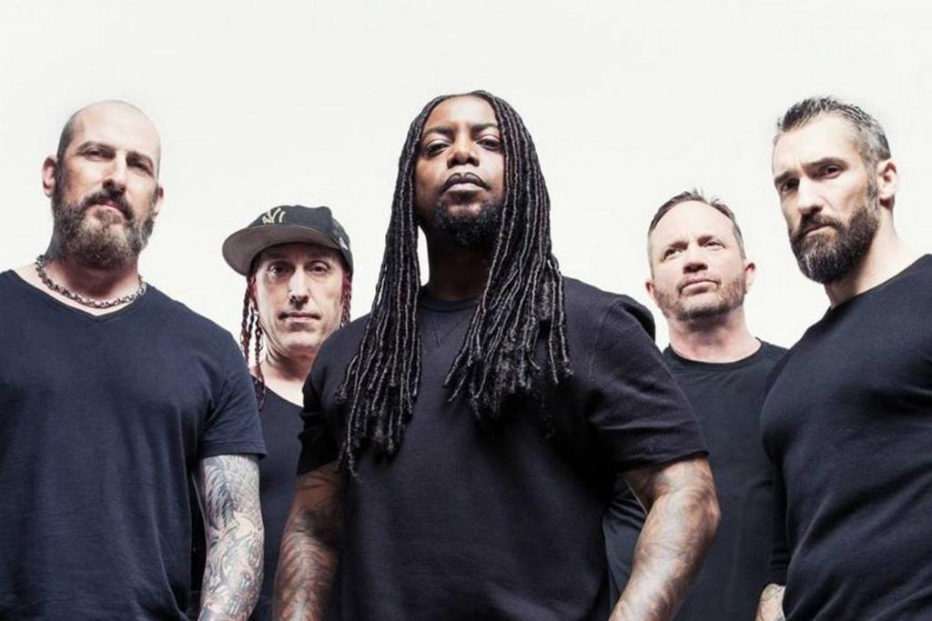 SEVENDUST CANCEL UK TOUR WITH ALTER BRIDGE & SHINEDOWN