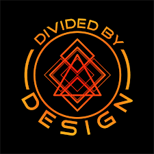 DIVIDED BY DESIGN SET TO RELEASE DEBUT ALBUM