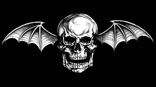 AVENGED SEVENFOLD SHARE UNRELEASED SONG