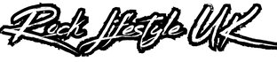 Rock Lifestyle UK