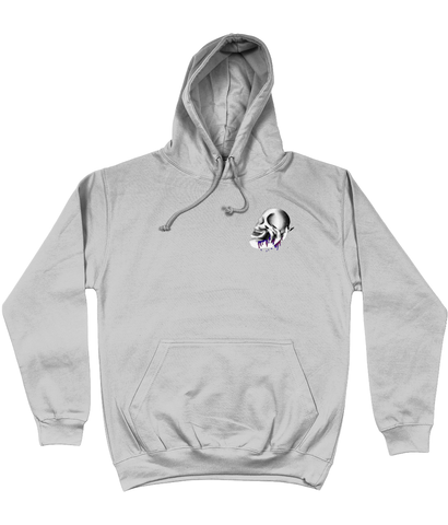 Mother of Souls Hoodie
