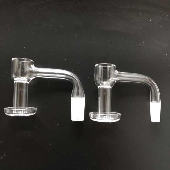 On Point Quartz - T.Slurper XL Beveled High Quality Import Version 3.0 (Second Quality)(A and B) - Onpointsmoke