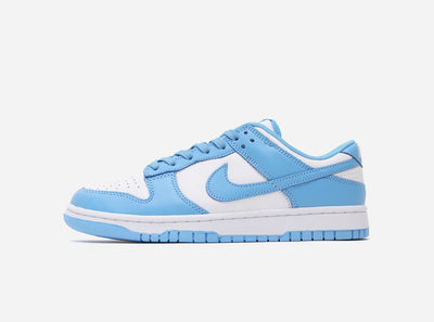 NIKE DUNK LOW RETRO 販売方法