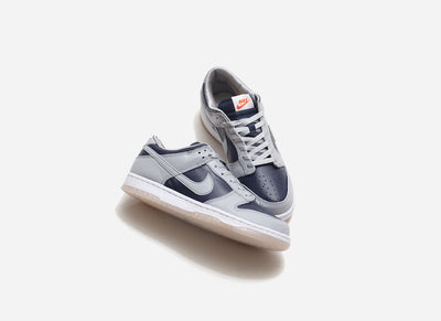 NIKE WMNS DUNK LOW SP 販売方法