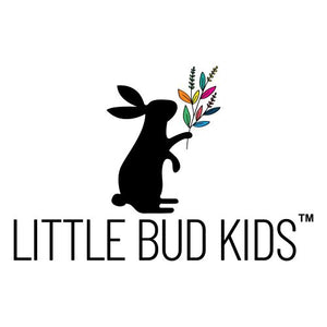 Little Bud Kids