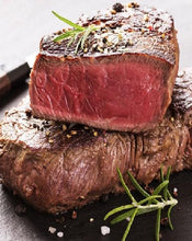 Load image into Gallery viewer, Rump Steak (8 oz)