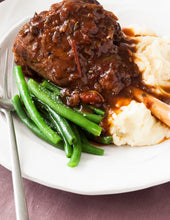 Load image into Gallery viewer, Lamb Shank