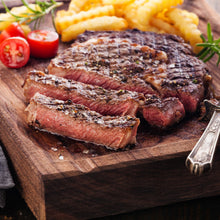 Load image into Gallery viewer, Rib Eye Steak (8 oz)