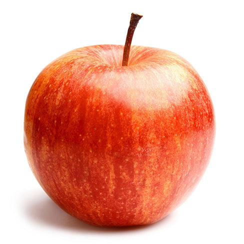 Apples - Honey Crisp (Per LB)