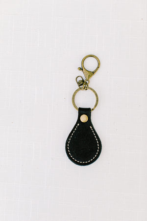 Simple Keychains // Customize Me