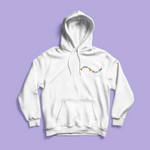 "Load image into Gallery viewer, ""You're My Favorite"" Hoodie"