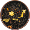 Apple Mango Black Tea - BLACK - Teaura Tea | Online Tea Store