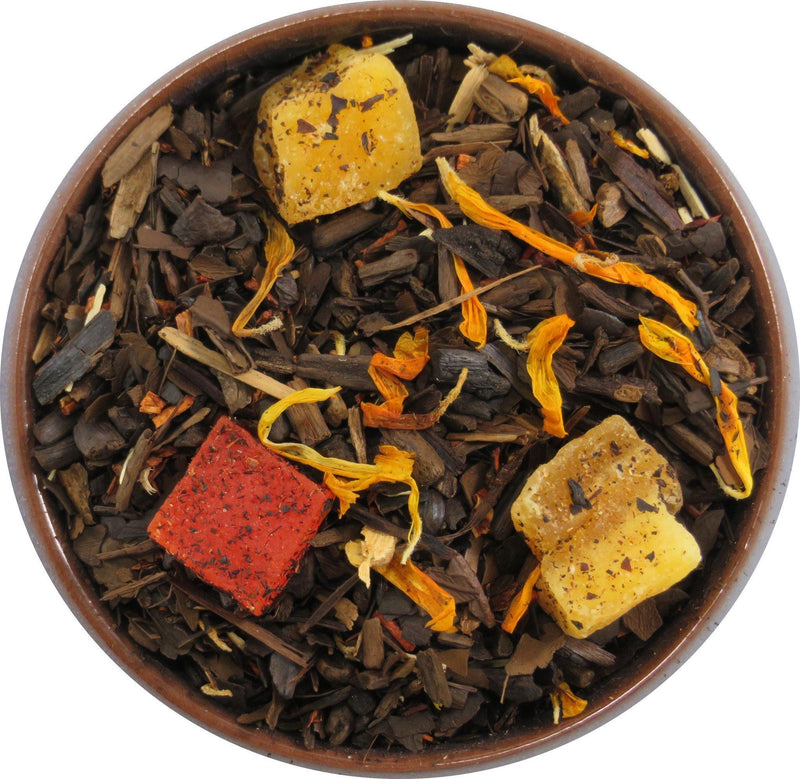 Fruity Sips Mood Box - Gifts - Teaura Tea | Online Tea Store