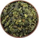 Supreme Quality Monkey Picked Oolong - Oolong - Teaura Tea | Online Tea Store