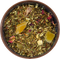 Passion Fruit Rooibos - Harbal Garden - Teaura Tea | Online Tea Store