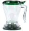 Tea Maker - Best Selling - Teaura Tea | Online Tea Store