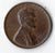 1931-D Lincoln Cent (Wheat Penny)