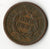 1851 Large Cent (Braided Hair Penny)