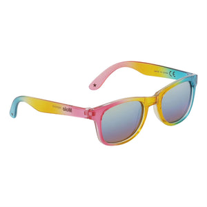 MOLO SUNGLASSES STAR RAINBOW MAGIC
