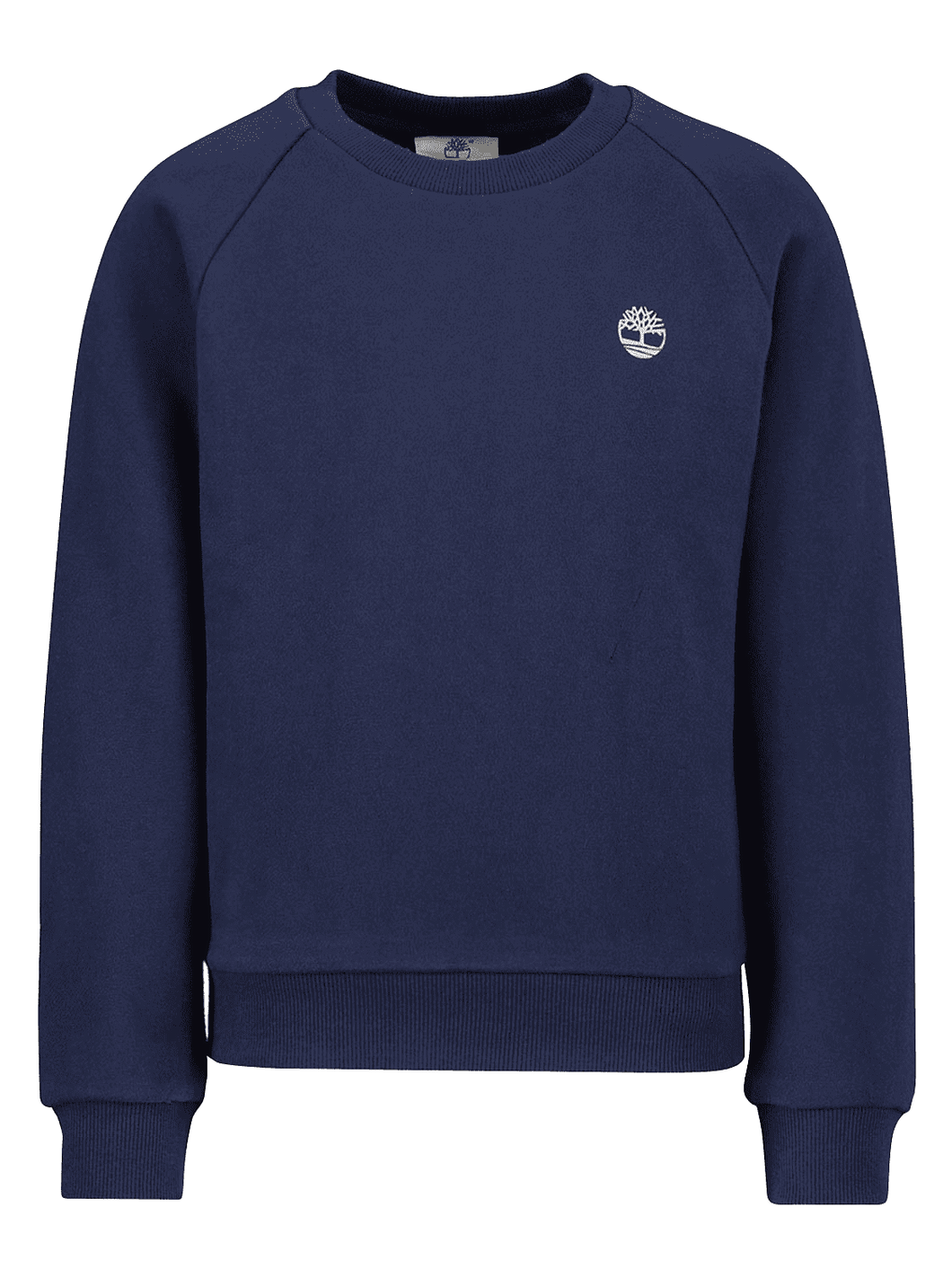 TIMBERLAND SWEATER INDIGO BLUE