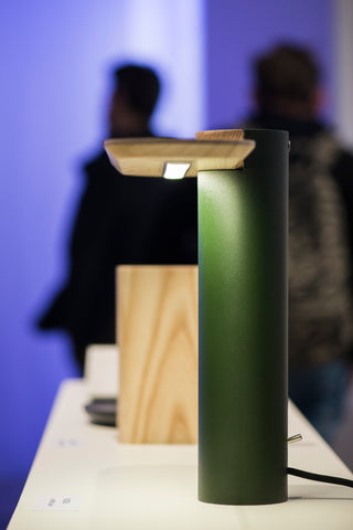 DANIEL édition at Ventura Future, Fuorisalone 2019