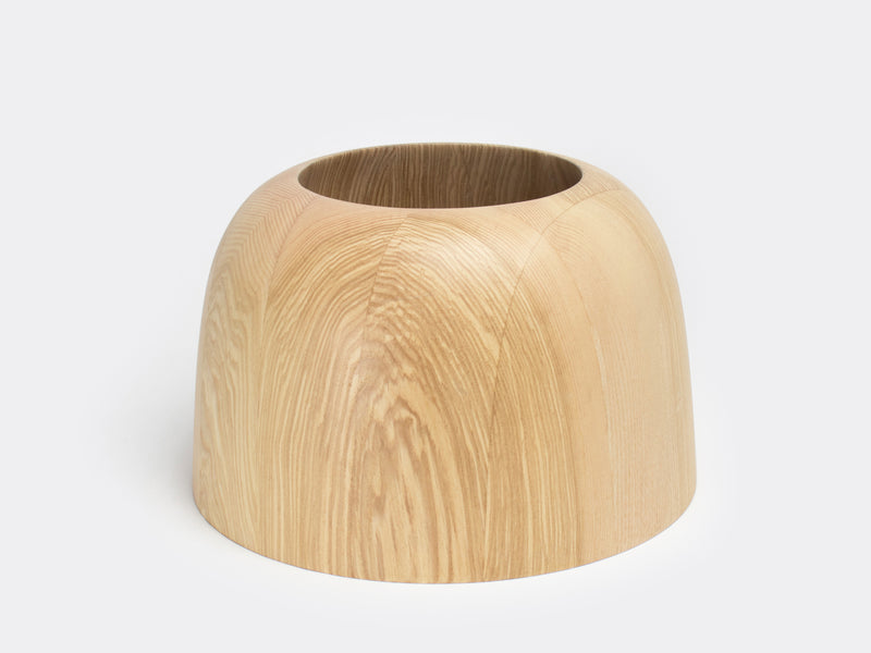 Formes centerpiece bowl extra-large