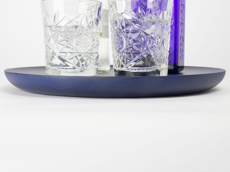 Formes tray large