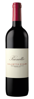 Dolcetto d'Alba, Prunotto, 75cl
