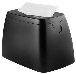Lucart L-ONE Tabletop Napkin Dispenser - NCSONLINE