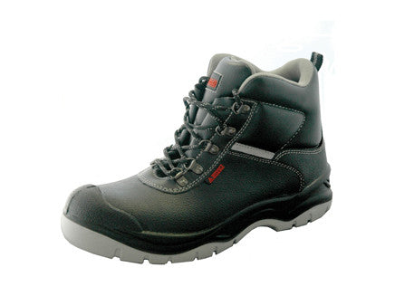 Attack Safety Work Boot