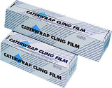 Cling Film Cutter Box 45cm x 300m - NCSONLINE