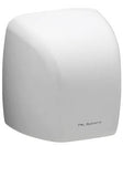 Value Hand Dryer Standard Plastic 2100w - NCSONLINE