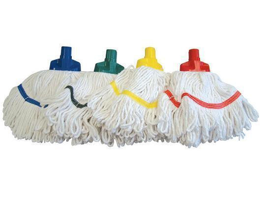 SYR Interchange Freedom Midi Mop Head - NCSONLINE